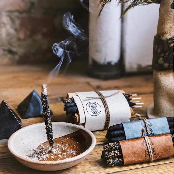 incausa incense ericabracken.com